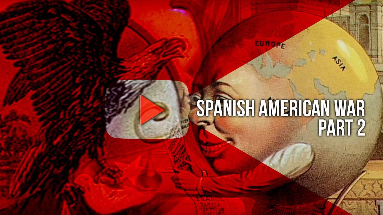 Spanish-american-war2